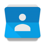 Google-Contacts-icon-new
